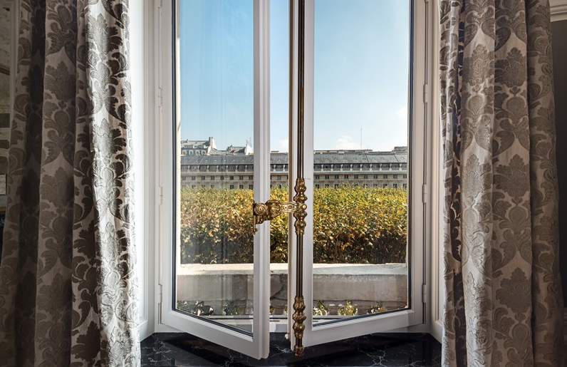 -PALAIS-ROYAL-STUNNING-APARTMENT-PARIS00009
