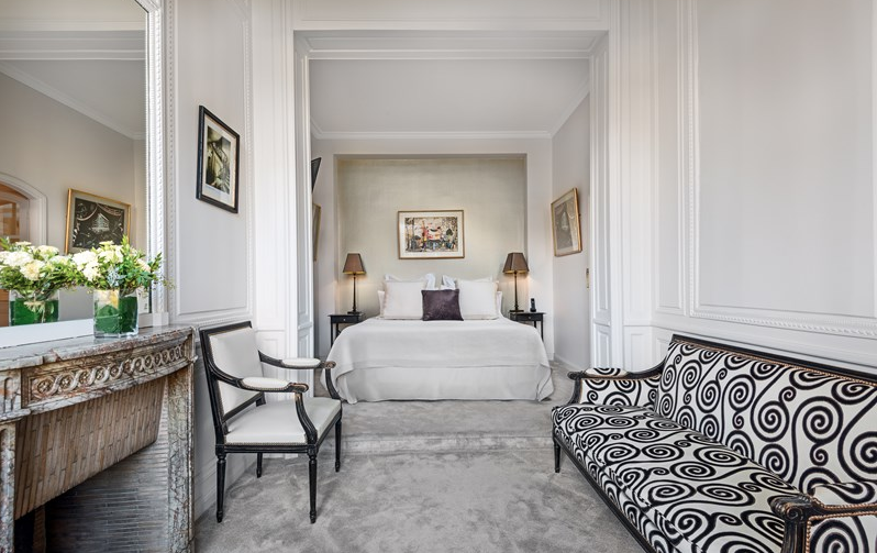 -PALAIS-ROYAL-STUNNING-APARTMENT-PARIS00016