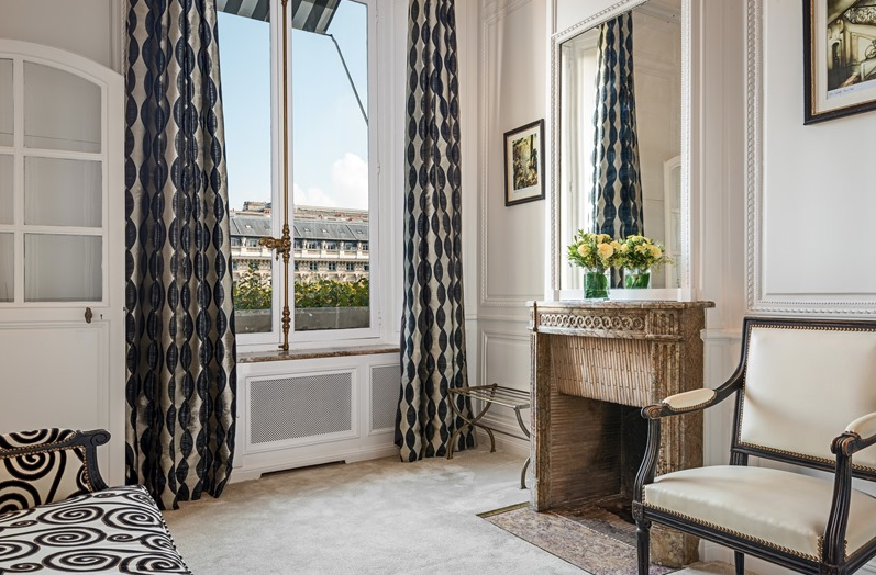 -PALAIS-ROYAL-STUNNING-APARTMENT-PARIS00018