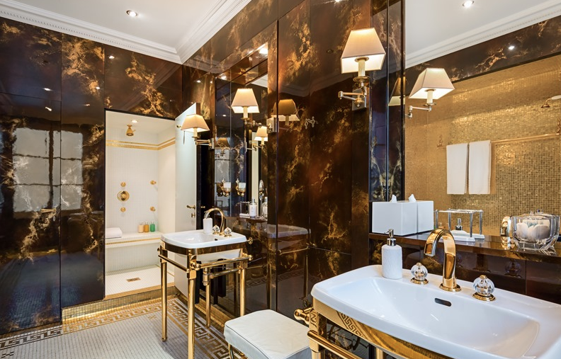 -PALAIS-ROYAL-STUNNING-APARTMENT-PARIS00021