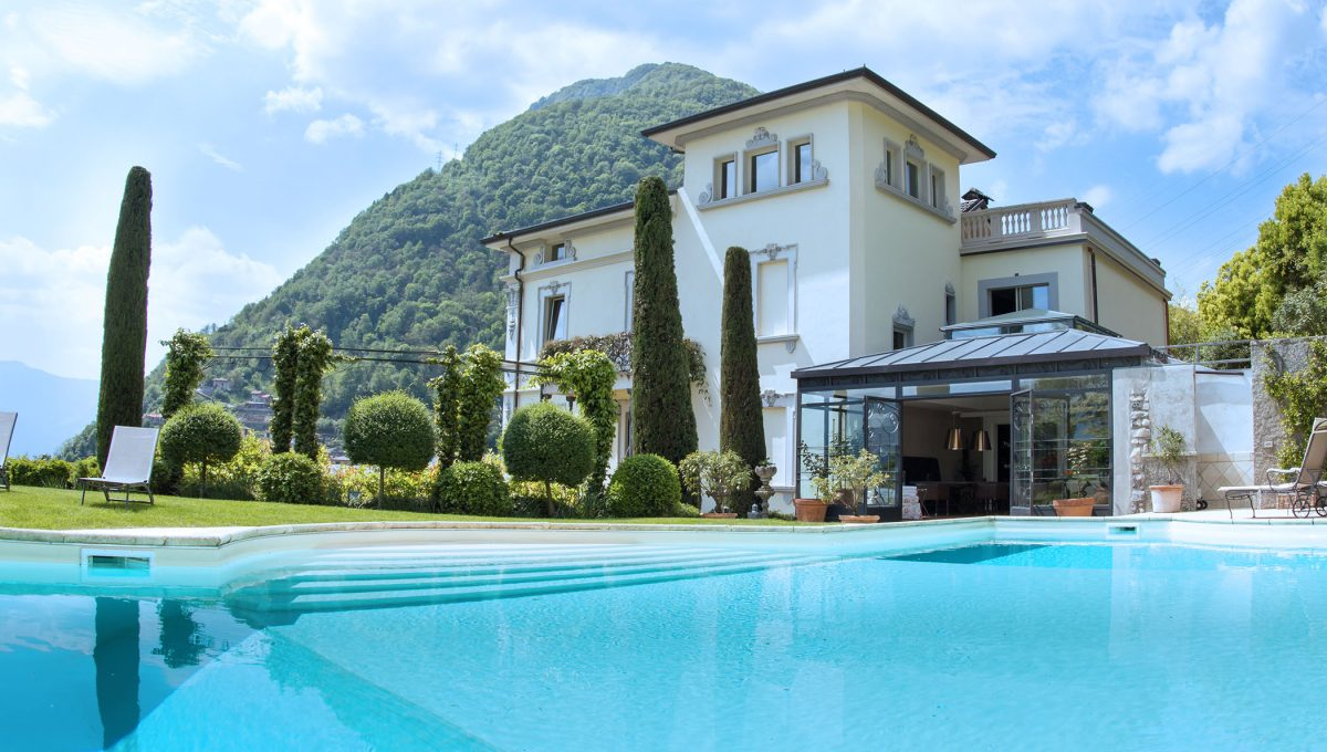 00046-LAKE-COMO-LUXURY-VILLA