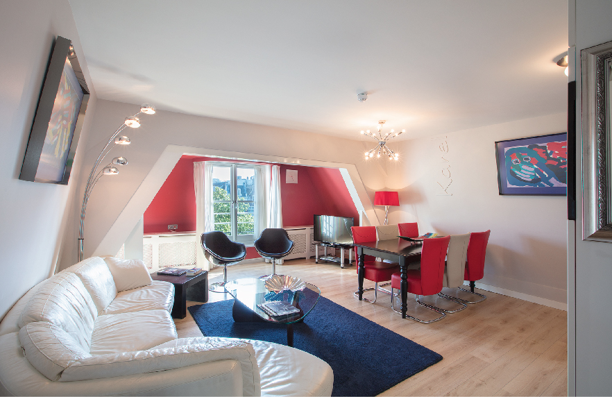 PENTHOUSE-RESIDENCE-ON-KEIZERSGRACHT-CANAL00002