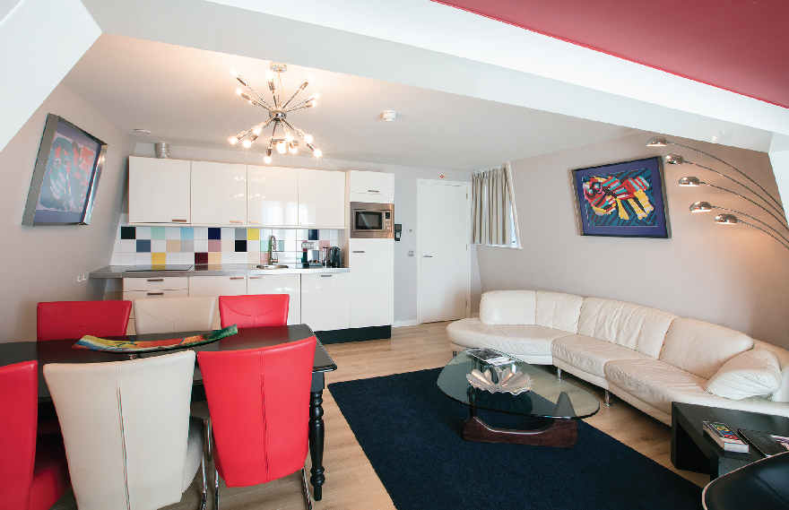 PENTHOUSE-RESIDENCE-ON-KEIZERSGRACHT-CANAL00003