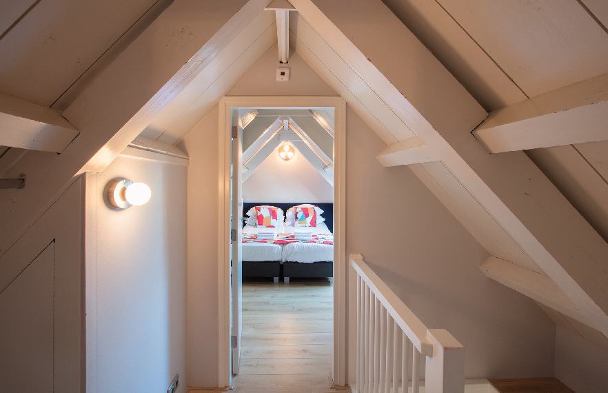PENTHOUSE-RESIDENCE-ON-KEIZERSGRACHT-CANAL00008