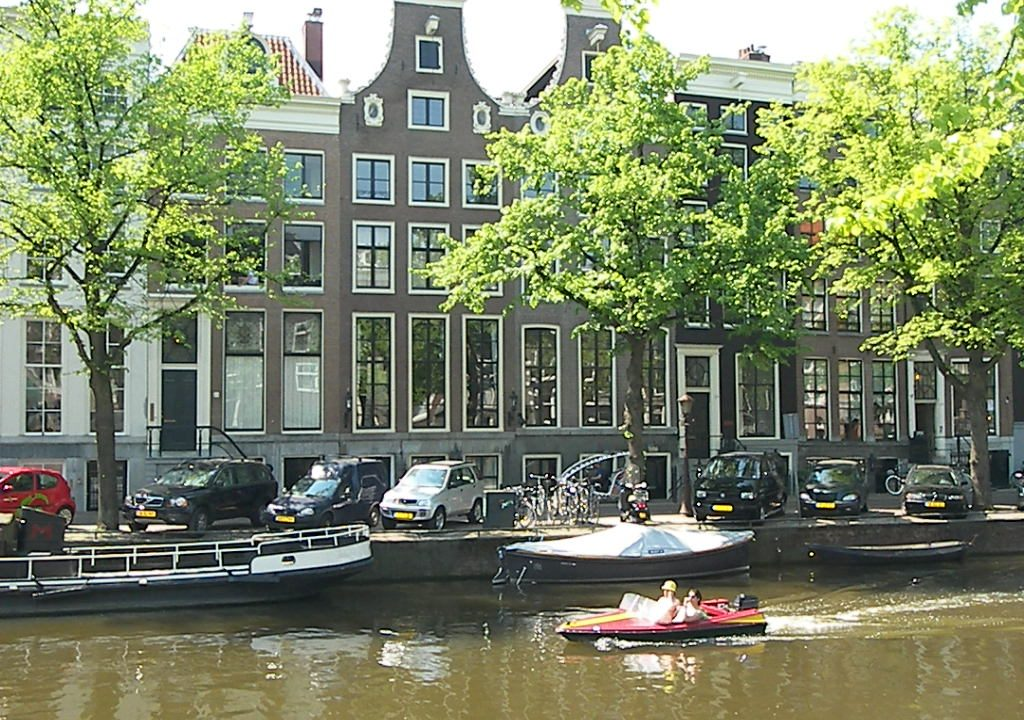 PENTHOUSE-RESIDENCE-ON-KEIZERSGRACHT-CANAL00016