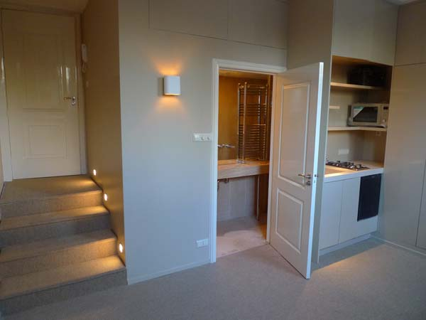 amsterdam-luxury-apartments-rentals-016