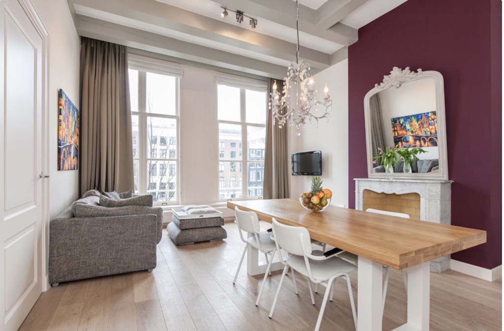 00001EXCEPTIONAL-KEIZERSGRACHT-APARTMENT-AMSTERDAM