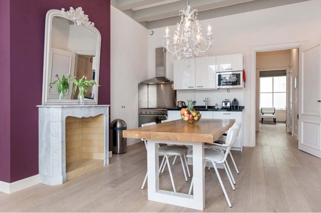 00004EXCEPTIONAL-KEIZERSGRACHT-APARTMENT-AMSTERDAM