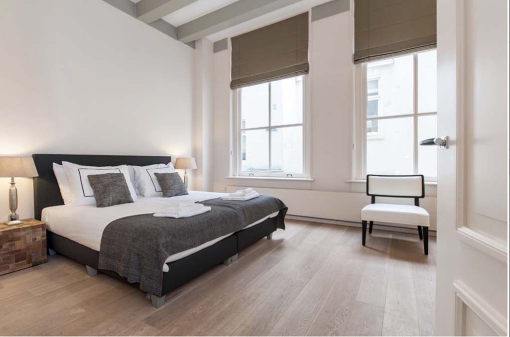 00007EXCEPTIONAL-KEIZERSGRACHT-APARTMENT-AMSTERDAM