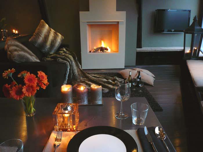 amsterdam-luxury-apartments-rentals-001