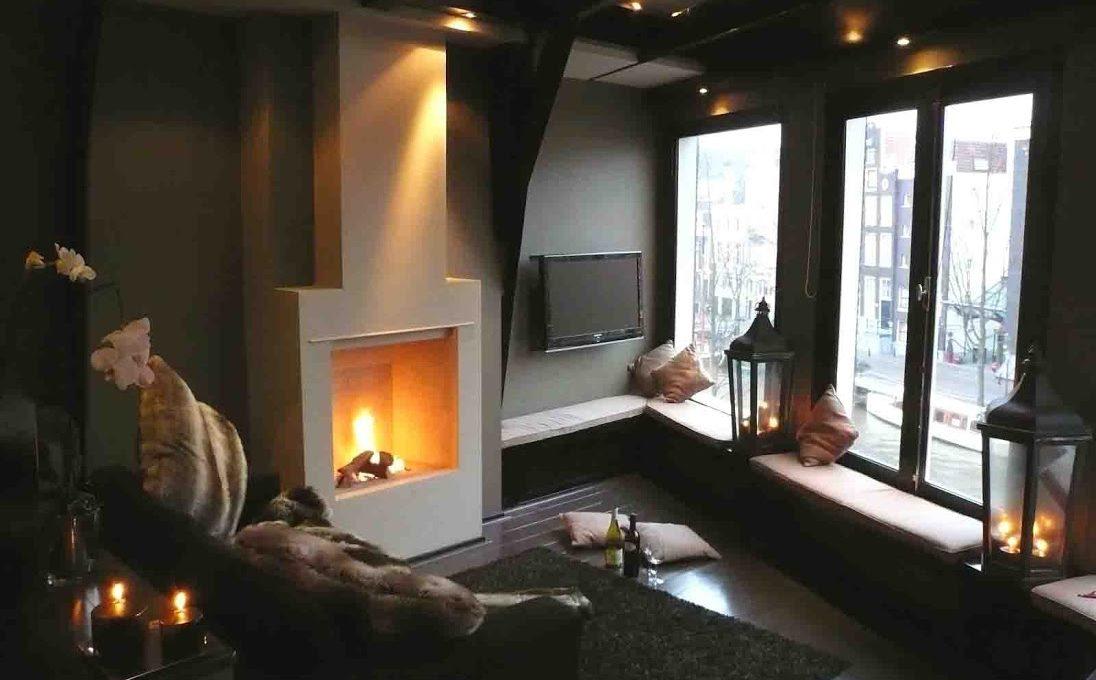 amsterdam-luxury-apartments-rentals-002