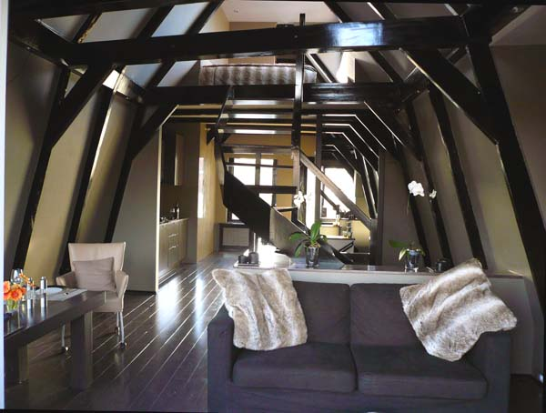 amsterdam-luxury-apartments-rentals-003