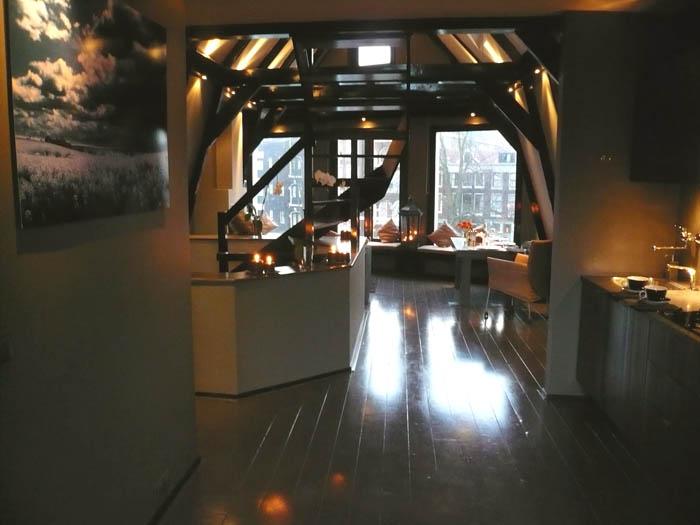 amsterdam-luxury-apartments-rentals-004