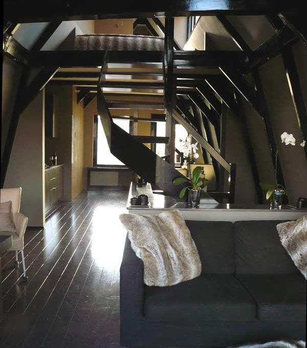 amsterdam-luxury-apartments-rentals-005
