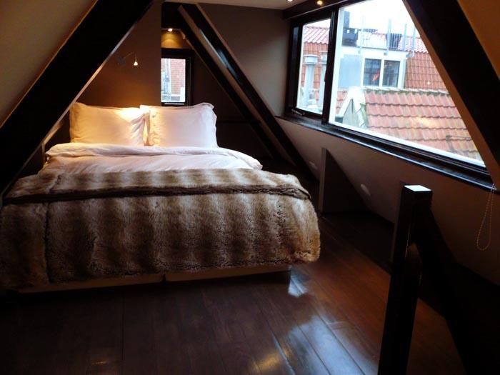 amsterdam-luxury-apartments-rentals-007