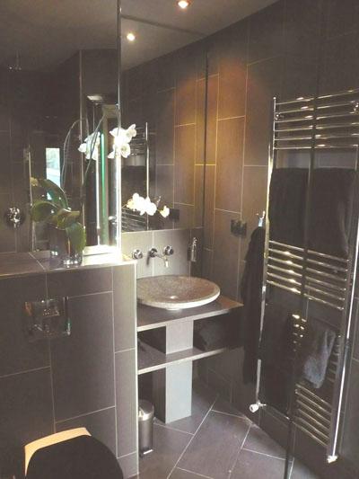 amsterdam-luxury-apartments-rentals-008