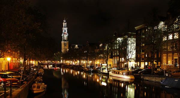 amsterdam-luxury-apartments-rentals-009