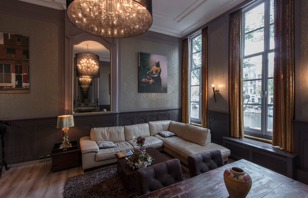 RESIDENCE-APARTMENT-ON-FAMOUS-KEIZERSGRACHT-CANAL-00003