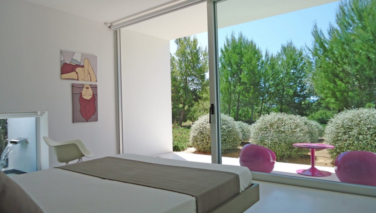 00023-SUPER-LUXURY-DESIGN-VILLA-IBIZA-SPAIN-