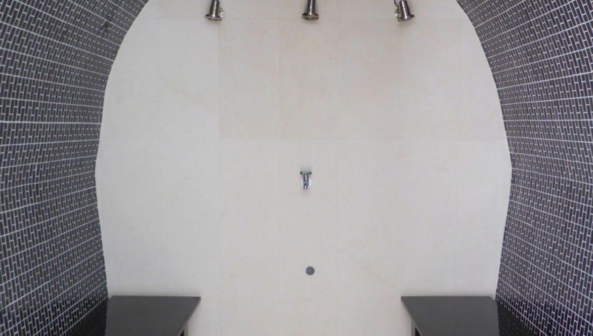 00031-SUPER-LUXURY-DESIGN-VILLA-IBIZA-SPAIN-