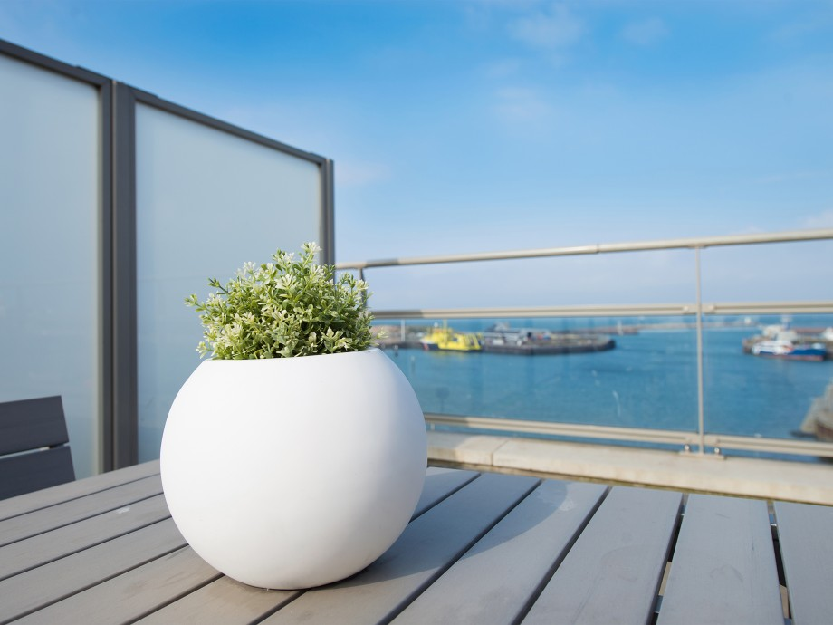 00010-HARBOUR-LUXURY-PENTHOUSE