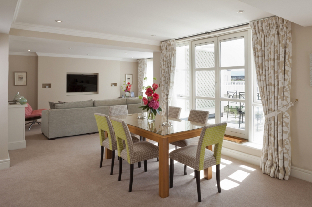 LUXURY-PENTHOUSE-5-STAR-WITH-TERRACE-AND-HOT-TUB-DUBLIN00003