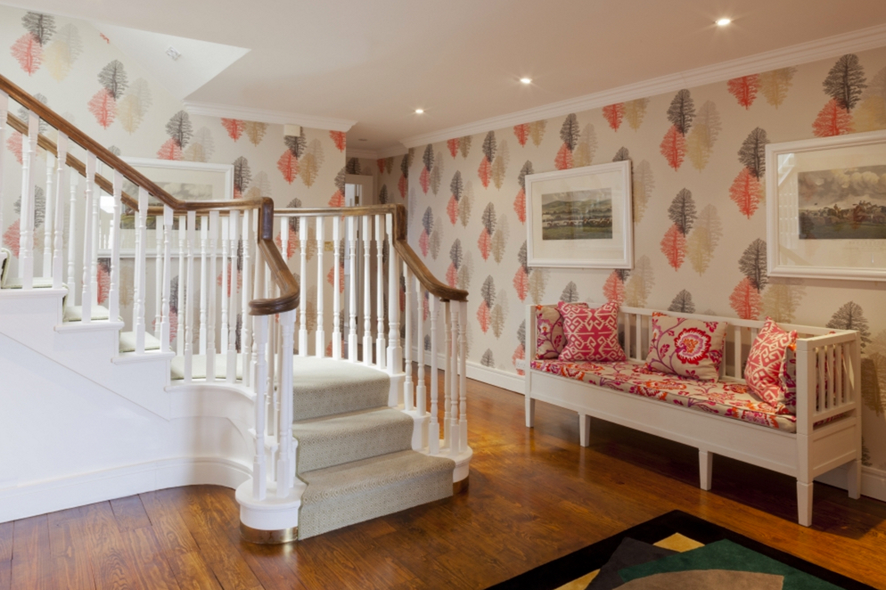 LUXURY-PENTHOUSE-5-STAR-WITH-TERRACE-AND-HOT-TUB-DUBLIN00004