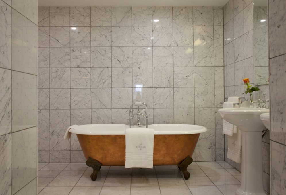 LUXURY-PENTHOUSE-5-STAR-WITH-TERRACE-AND-HOT-TUB-DUBLIN00006