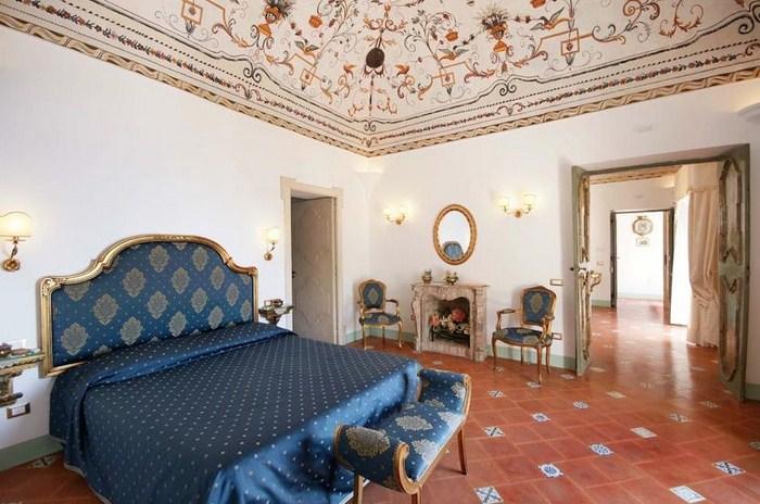 beautiful-villa-positano-amalfi-coast-10.jpg
