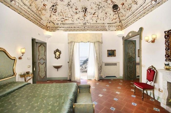 beautiful-villa-positano-amalfi-coast-12.jpg