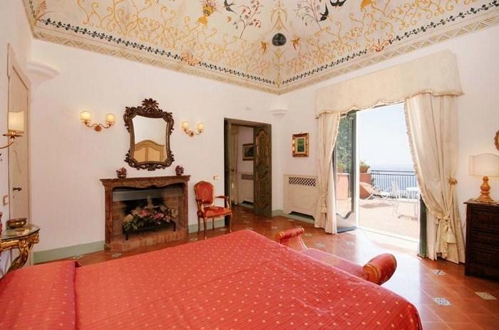 beautiful-villa-positano-amalfi-coast-13.jpg