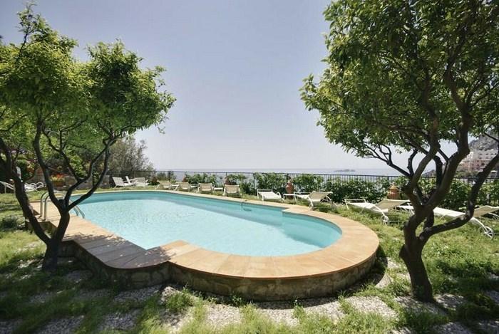 beautiful-villa-positano-amalfi-coast-2.jpg