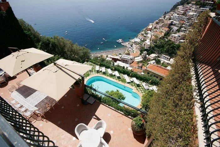 beautiful-villa-positano-amalfi-coast-3.jpg