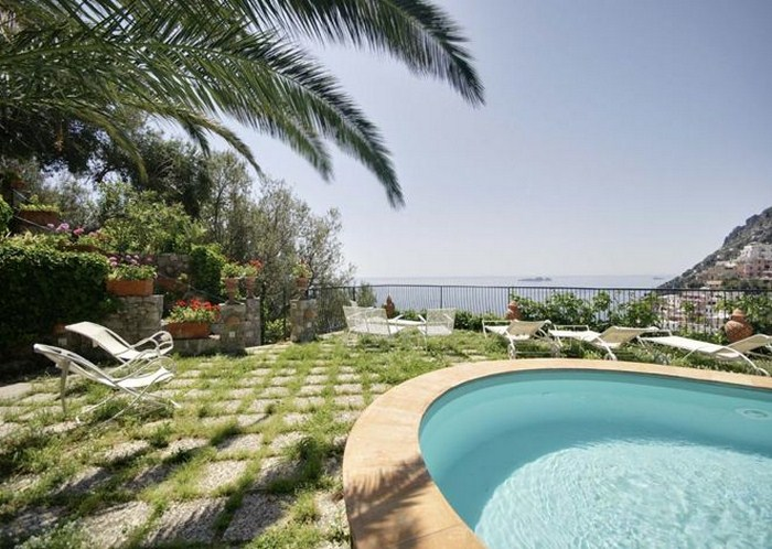 beautiful-villa-positano-amalfi-coast-4.jpg