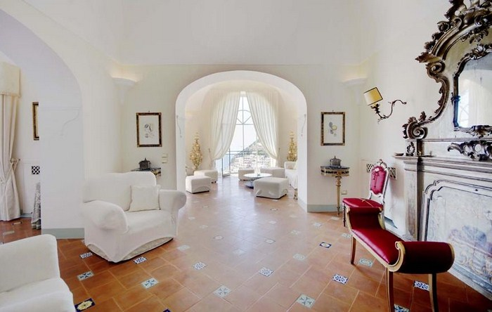 beautiful-villa-positano-amalfi-coast-8.jpg