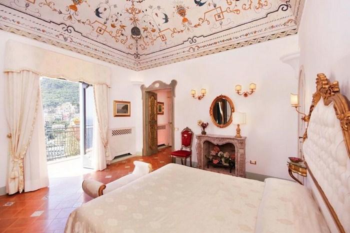 beautiful-villa-positano-amalfi-coast-9.jpg