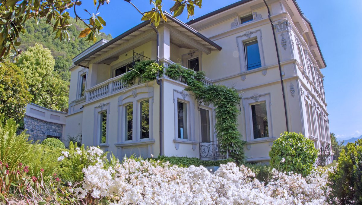 000035-LAKE-COMO-LUXURY-VILLA
