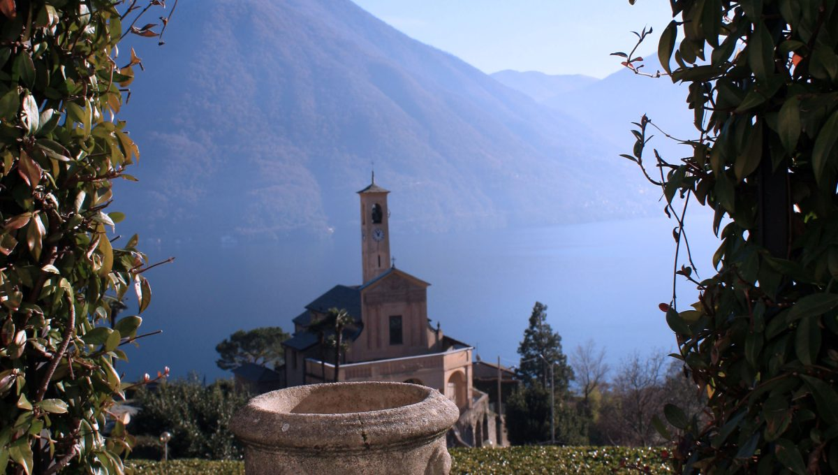 000037-LAKE-COMO-LUXURY-VILLA