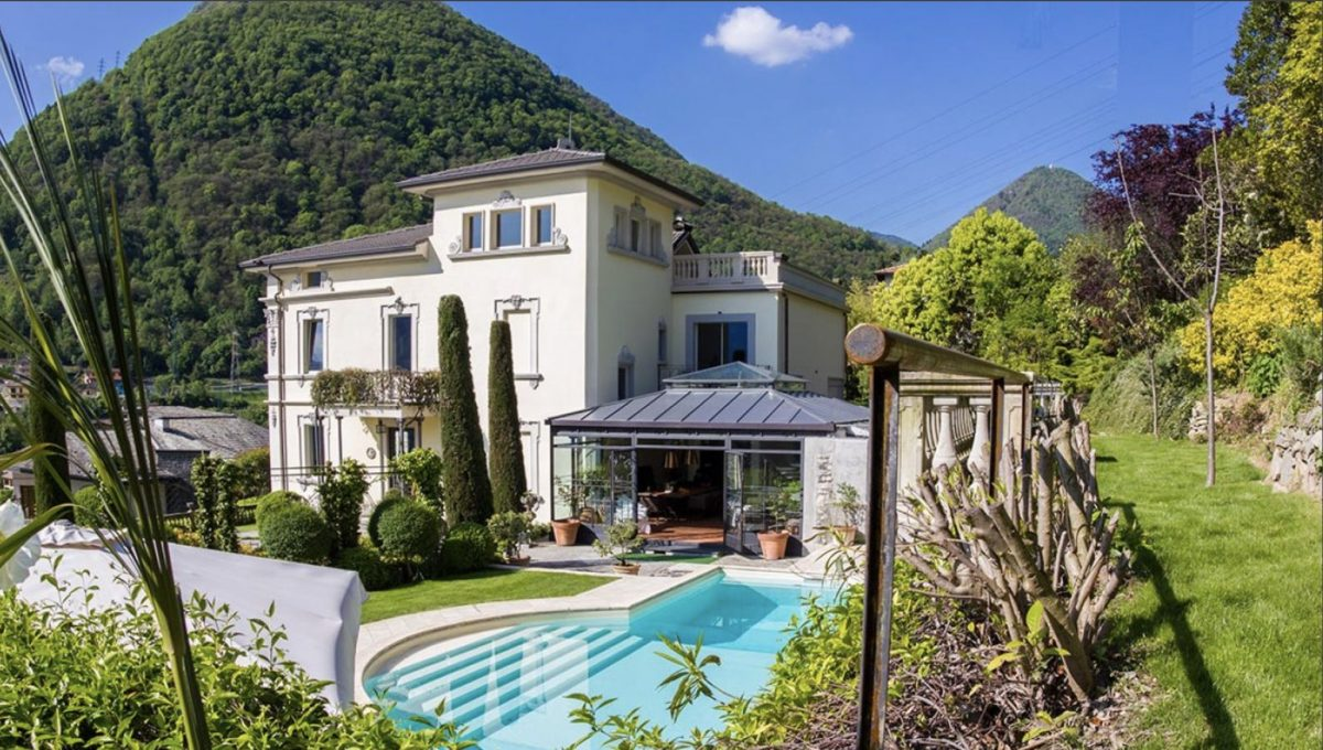 00026-LAKE-COMO-LUXURY-VILLA