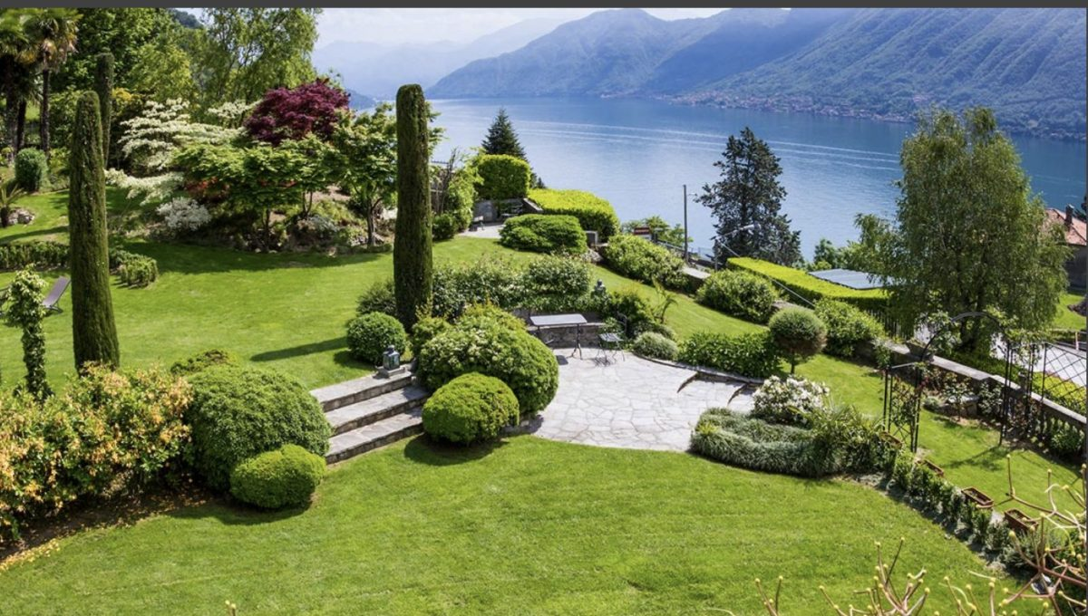 00029-LAKE-COMO-LUXURY-VILLA
