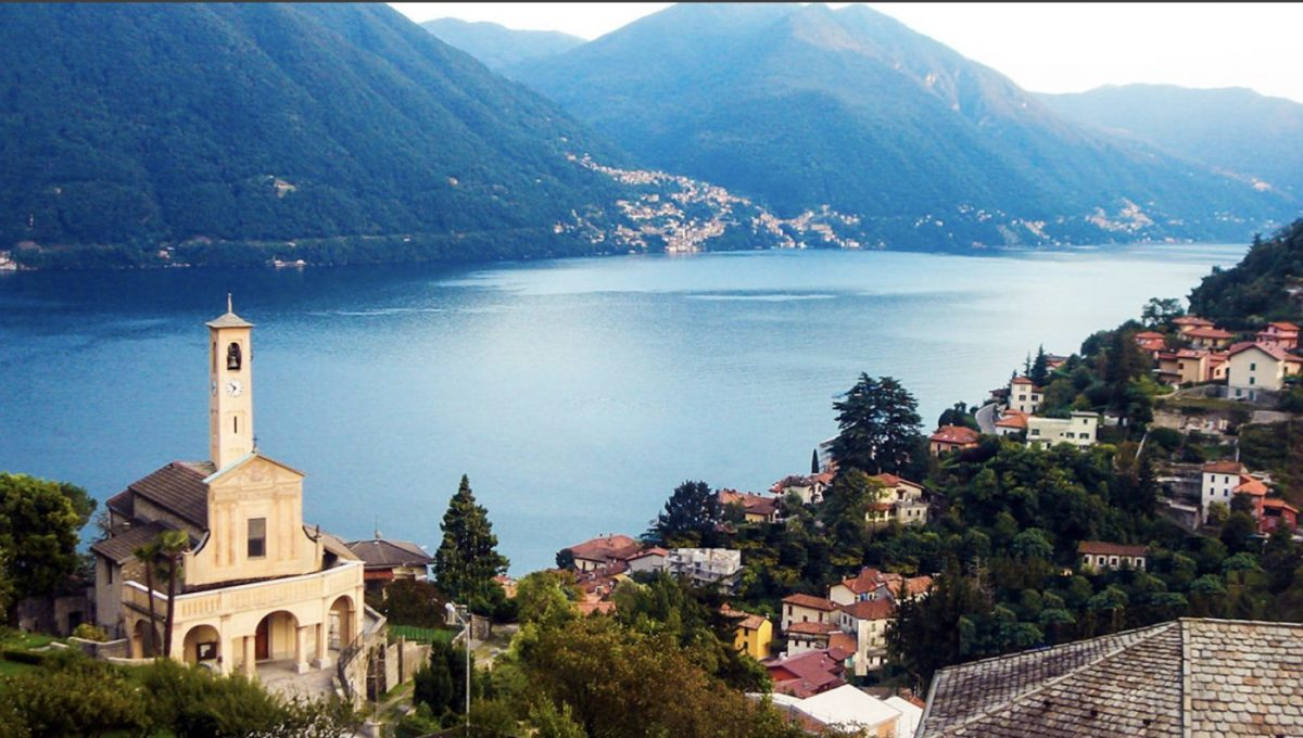00031-LAKE-COMO-LUXURY-VILLA