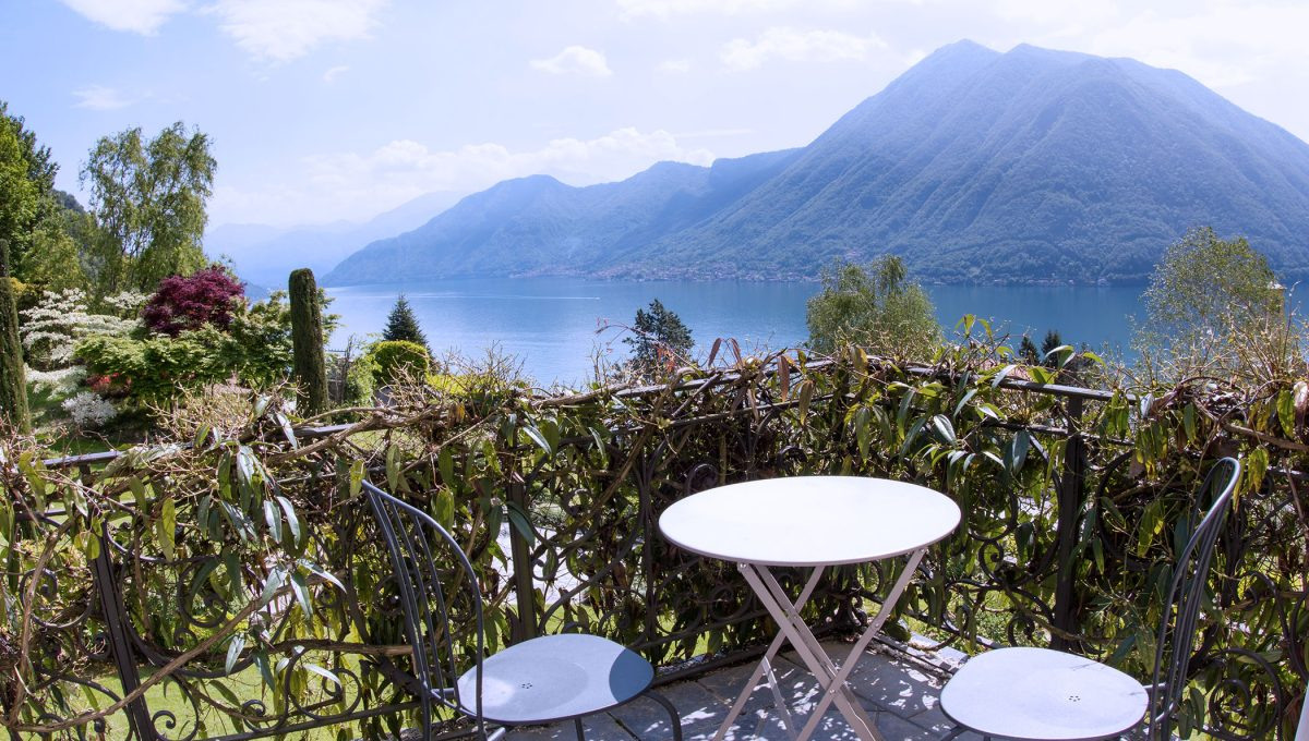 00040-LAKE-COMO-LUXURY-VILLA
