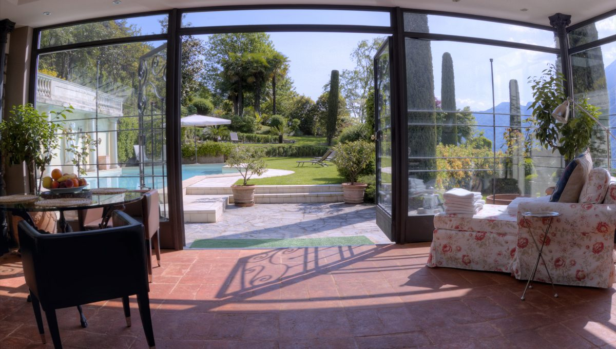00044-LAKE-COMO-LUXURY-VILLA