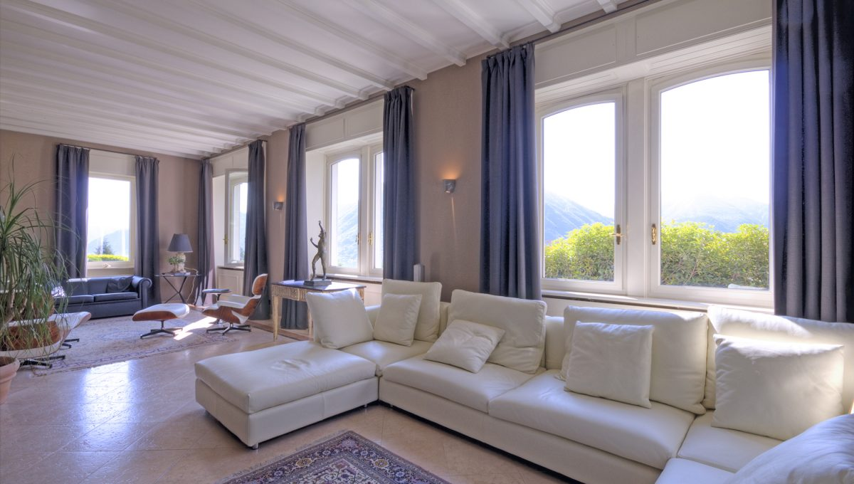 00057-LAKE-COMO-LUXURY-VILLA