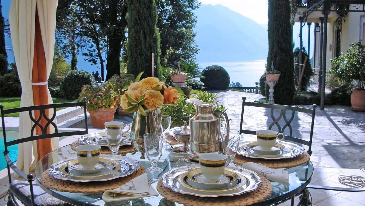 00062-LAKE-COMO-LUXURY-VILLA