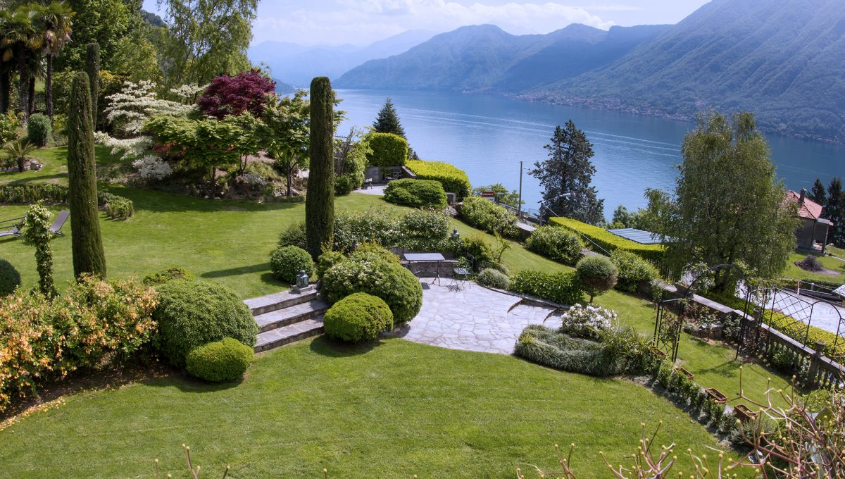 00065-LAKE-COMO-LUXURY-VILLA