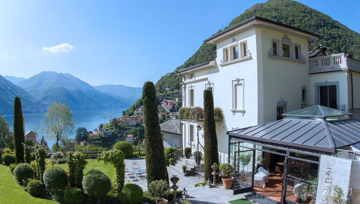 00068-LAKE-COMO-LUXURY-VILLA