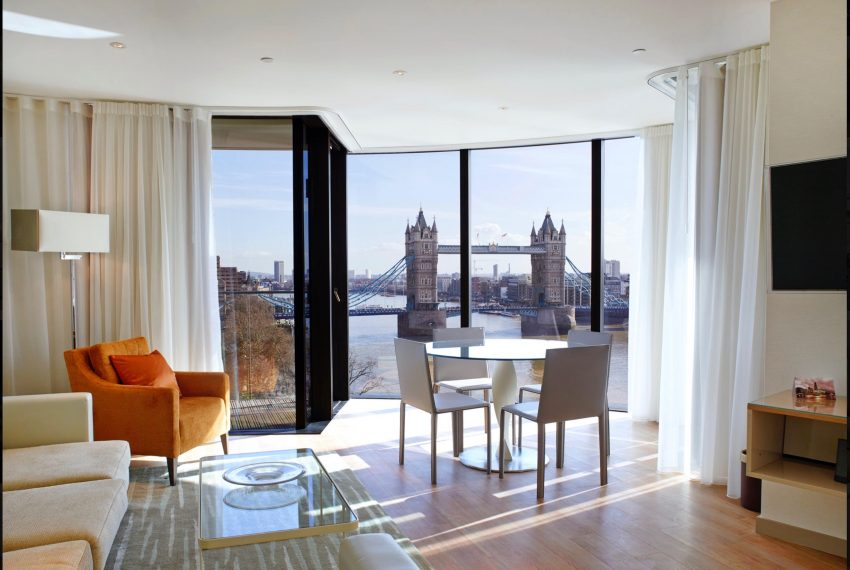 00001LUXURY-LONDON-WITH-VIEW-