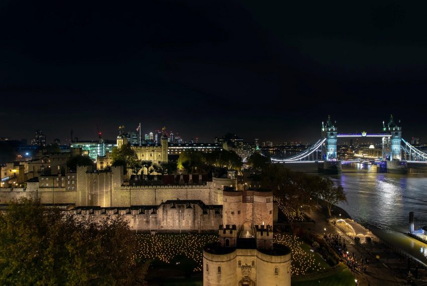00013LUXURY-LONDON-WITH-VIEW-