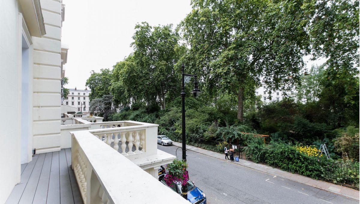 00020-BELGRAVIA-ECCLETON-SQUARE-LUXURY-HOME-LONDON-
